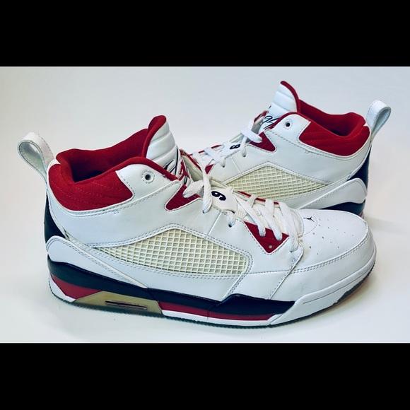 Jordan Shoes | Air Jordan Flight 9 Mens